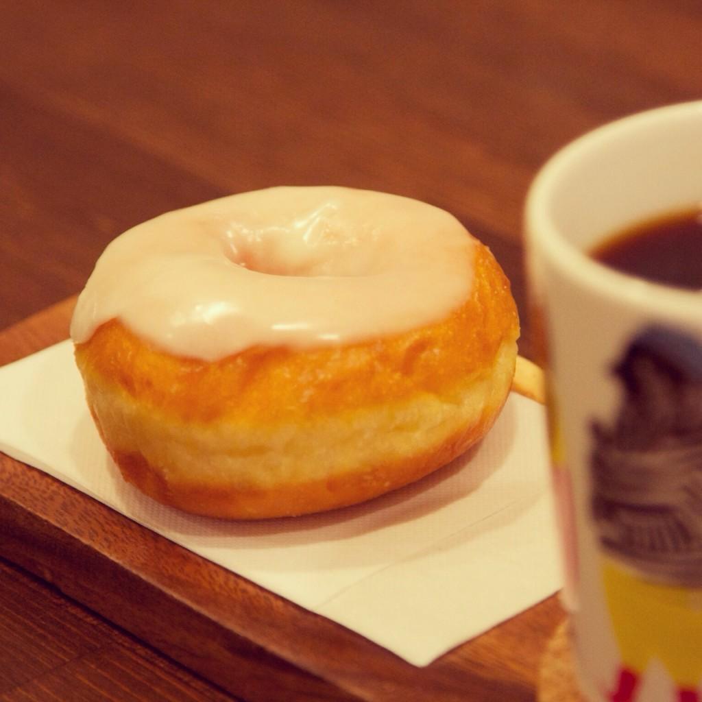 copoli_doughnuts_3