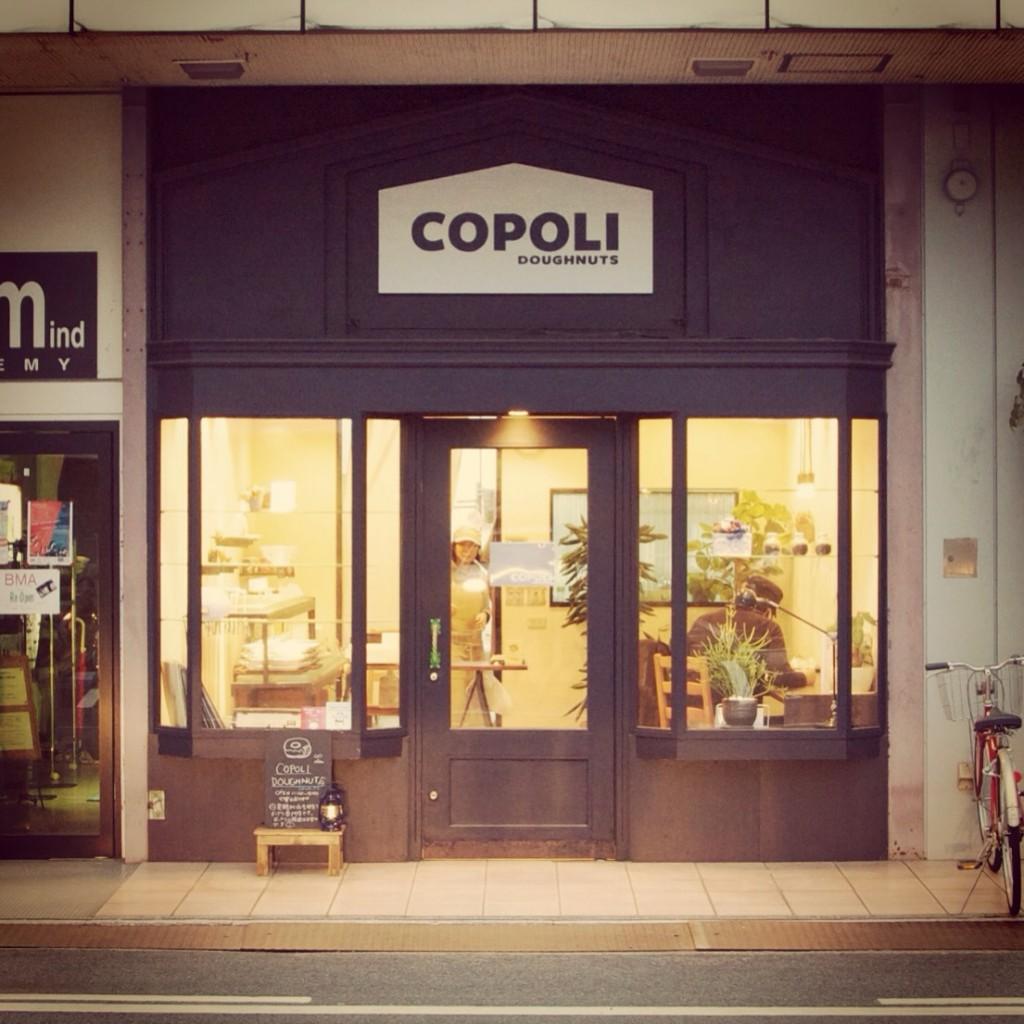copoli_doughnuts_2